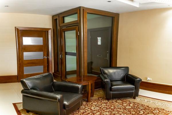Foto de oficina en renta en reforma 1401 , nueva, mexicali, baja california, 20037765 No. 13