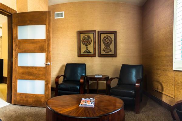 Foto de oficina en renta en reforma 1401 , nueva, mexicali, baja california, 20037765 No. 14