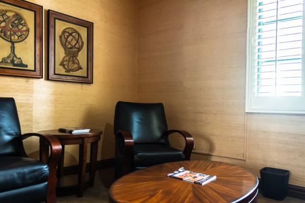 Foto de oficina en renta en reforma 1401 , nueva, mexicali, baja california, 20037765 No. 15