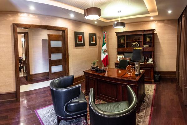 Foto de oficina en renta en reforma 1401 , nueva, mexicali, baja california, 20037765 No. 20
