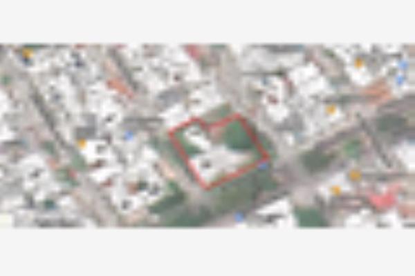 Foto de terreno habitacional en venta en reforma 32, reforma, veracruz, veracruz de ignacio de la llave, 19264697 No. 03