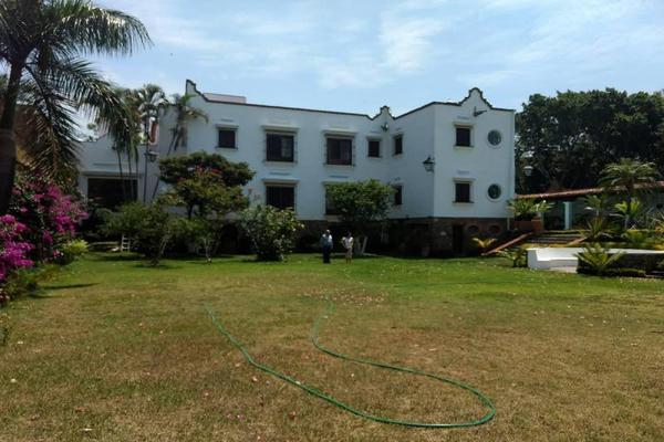 Foto de casa en renta en reforma 32, vista hermosa, cuernavaca, morelos, 0 No. 10