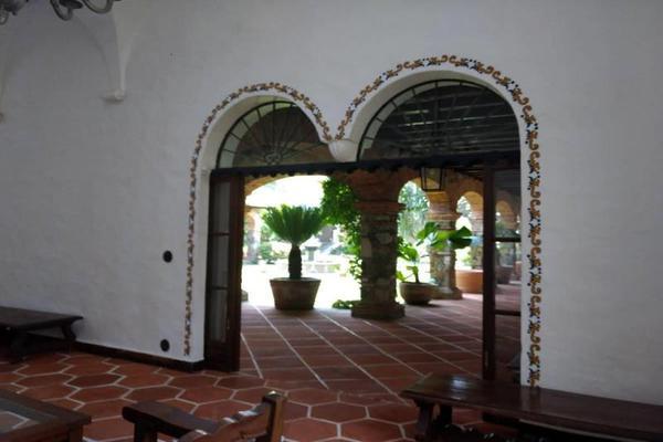 Foto de casa en renta en reforma 32, vista hermosa, cuernavaca, morelos, 0 No. 14