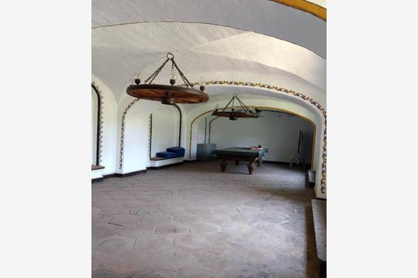 Foto de casa en renta en reforma 32, vista hermosa, cuernavaca, morelos, 0 No. 17