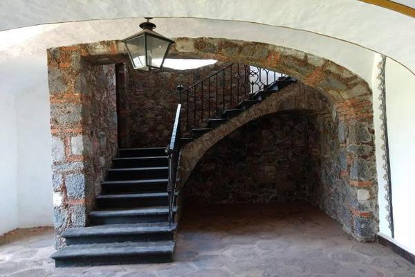 Foto de casa en renta en reforma 32, vista hermosa, cuernavaca, morelos, 0 No. 18