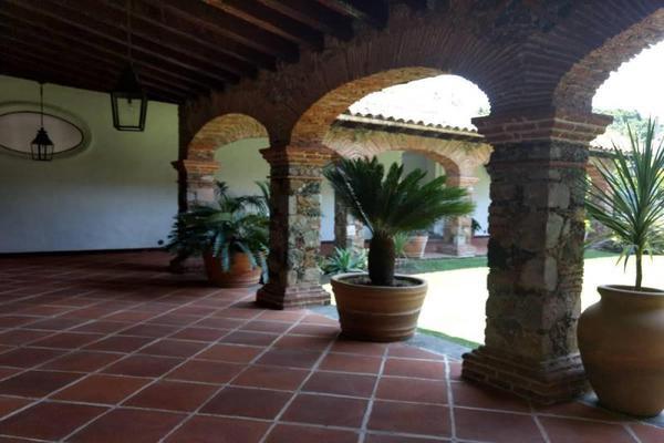 Foto de casa en renta en reforma 32, vista hermosa, cuernavaca, morelos, 0 No. 19