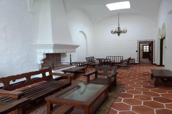 Foto de casa en renta en reforma 32, vista hermosa, cuernavaca, morelos, 0 No. 20
