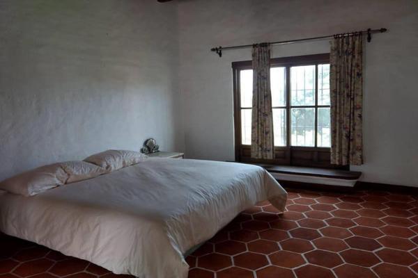 Foto de casa en renta en reforma 32, vista hermosa, cuernavaca, morelos, 0 No. 22