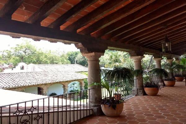 Foto de casa en renta en reforma 32, vista hermosa, cuernavaca, morelos, 0 No. 25