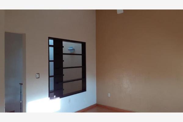 Foto de casa en venta en reforma 34, reforma, cuernavaca, morelos, 0 No. 02