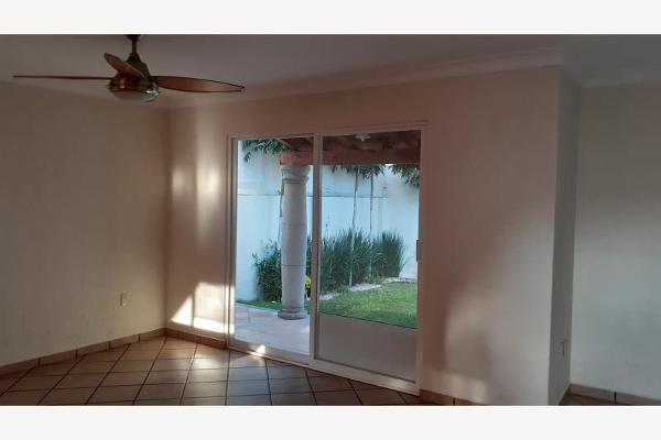 Foto de casa en venta en reforma 34, reforma, cuernavaca, morelos, 0 No. 03