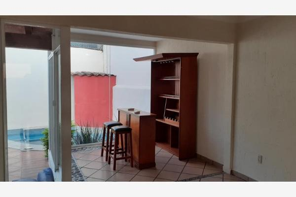 Foto de casa en venta en reforma 34, reforma, cuernavaca, morelos, 0 No. 04