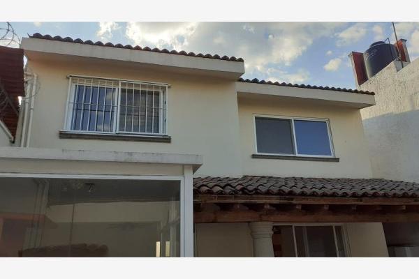 Foto de casa en venta en reforma 34, reforma, cuernavaca, morelos, 0 No. 07