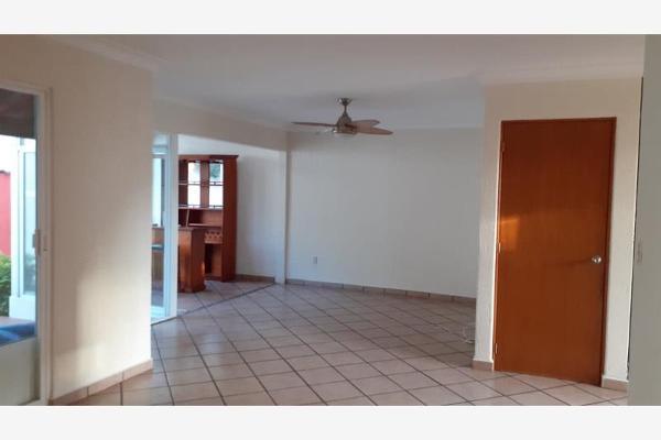 Foto de casa en venta en reforma 34, reforma, cuernavaca, morelos, 0 No. 10