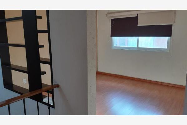 Foto de casa en venta en reforma 34, reforma, cuernavaca, morelos, 0 No. 11