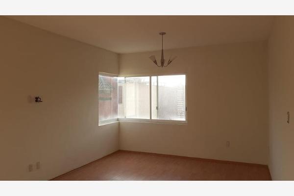 Foto de casa en venta en reforma 34, reforma, cuernavaca, morelos, 0 No. 12