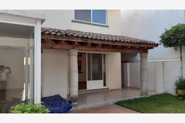 Foto de casa en venta en reforma 34, reforma, cuernavaca, morelos, 0 No. 14