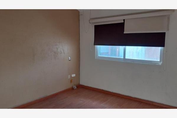Foto de casa en venta en reforma 34, reforma, cuernavaca, morelos, 0 No. 18