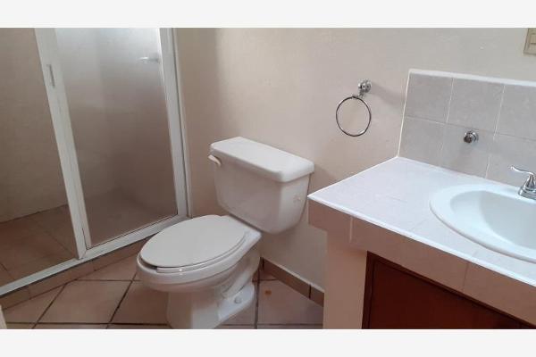 Foto de casa en venta en reforma 34, reforma, cuernavaca, morelos, 0 No. 19
