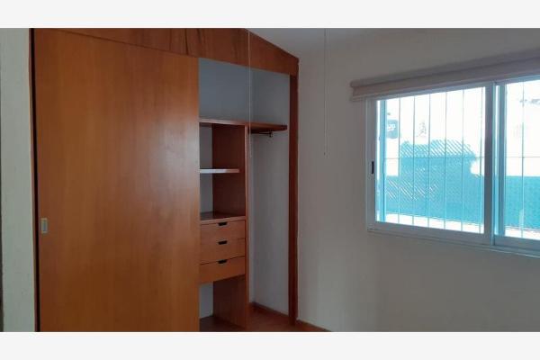 Foto de casa en venta en reforma 34, reforma, cuernavaca, morelos, 0 No. 23