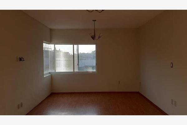 Foto de casa en venta en reforma 34, reforma, cuernavaca, morelos, 0 No. 24