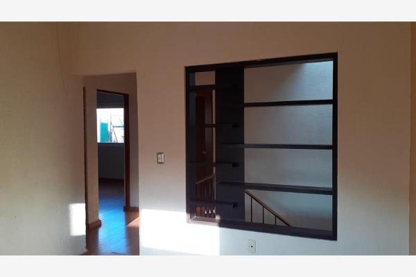 Foto de casa en venta en reforma 34, reforma, cuernavaca, morelos, 0 No. 25