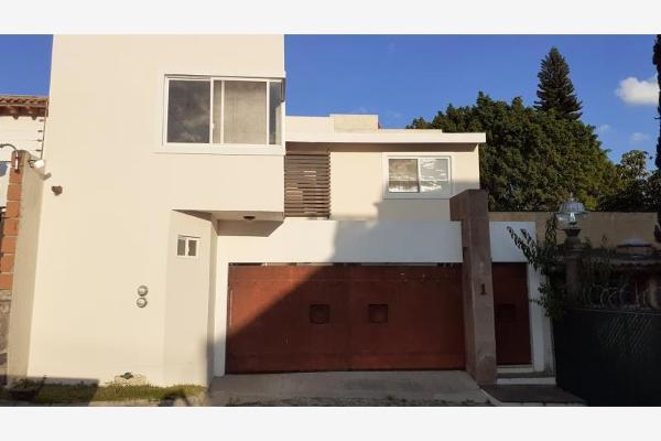 Foto de casa en venta en reforma 34, reforma, cuernavaca, morelos, 0 No. 26