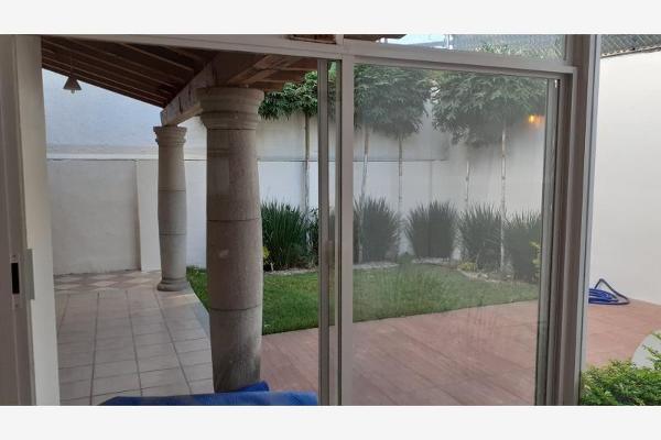 Foto de casa en venta en reforma 34, reforma, cuernavaca, morelos, 0 No. 28