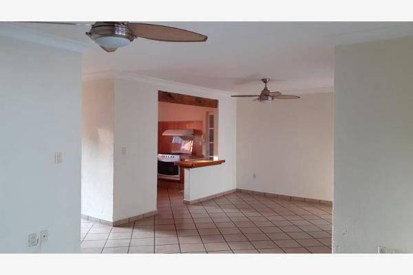 Foto de casa en venta en reforma 34, reforma, cuernavaca, morelos, 0 No. 30