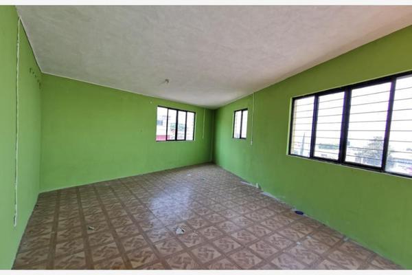 Foto de casa en venta en  , reforma agraria 1a sección, querétaro, querétaro, 0 No. 02