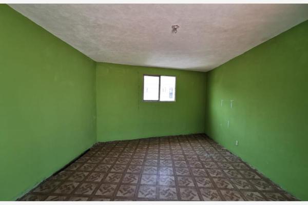 Foto de casa en venta en  , reforma agraria 1a sección, querétaro, querétaro, 0 No. 03