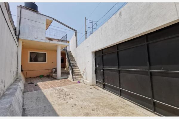 Foto de casa en venta en  , reforma agraria 1a sección, querétaro, querétaro, 0 No. 05