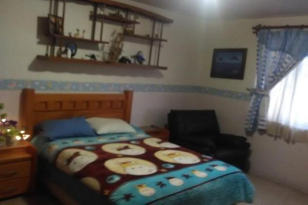 Foto de casa en venta en  , reforma agraria 1a sección, querétaro, querétaro, 6145425 No. 02