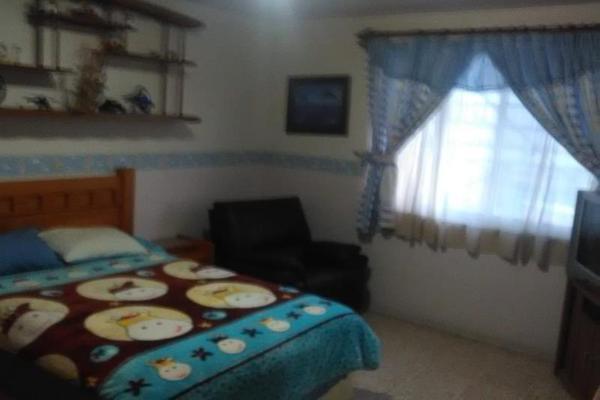 Foto de casa en venta en  , reforma agraria 1a sección, querétaro, querétaro, 6145425 No. 03