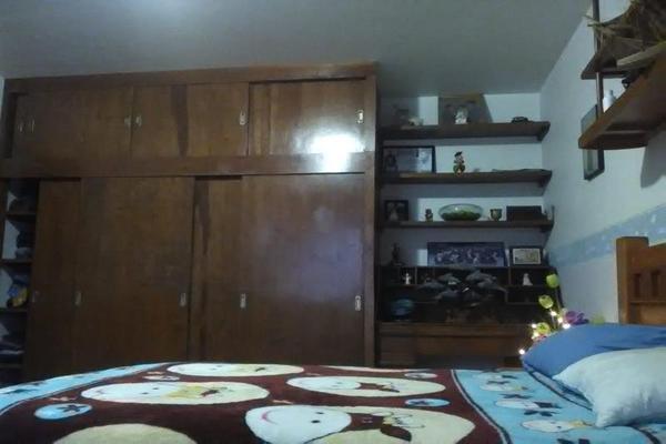Foto de casa en venta en  , reforma agraria 1a sección, querétaro, querétaro, 6145425 No. 05