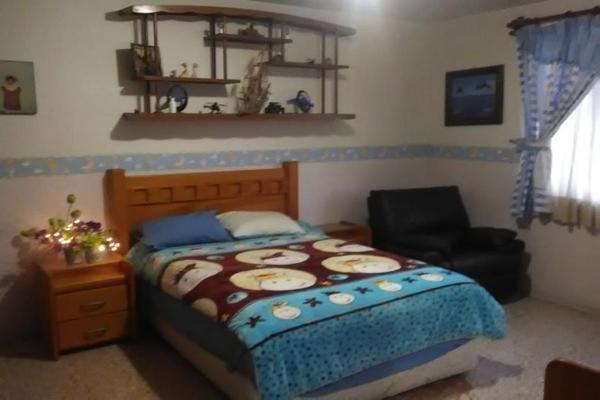 Foto de casa en venta en  , reforma agraria 1a sección, querétaro, querétaro, 6145425 No. 06