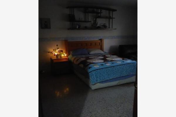 Foto de casa en venta en  , reforma agraria 1a sección, querétaro, querétaro, 6145425 No. 07