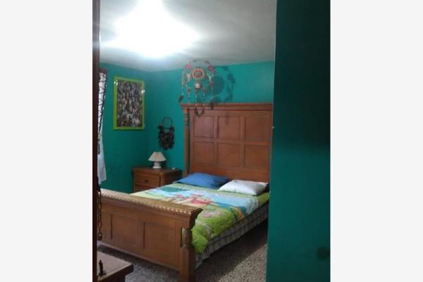 Foto de casa en venta en  , reforma agraria 1a sección, querétaro, querétaro, 6145425 No. 08