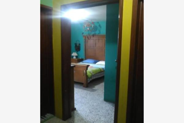 Foto de casa en venta en  , reforma agraria 1a sección, querétaro, querétaro, 6145425 No. 09