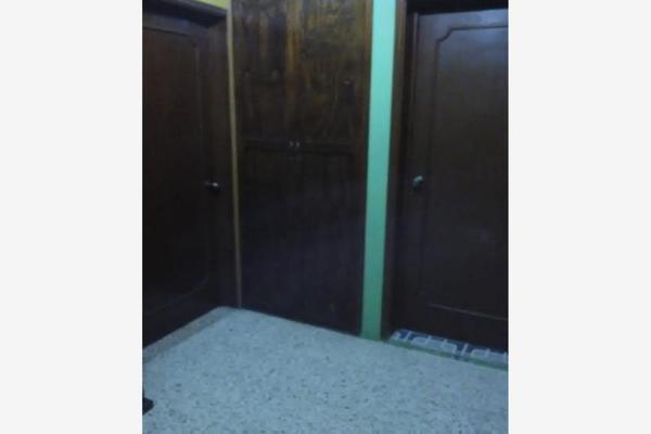 Foto de casa en venta en  , reforma agraria 1a sección, querétaro, querétaro, 6145425 No. 10