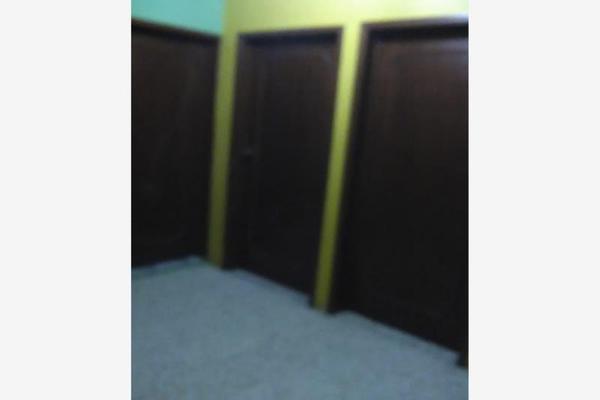 Foto de casa en venta en  , reforma agraria 1a sección, querétaro, querétaro, 6145425 No. 12
