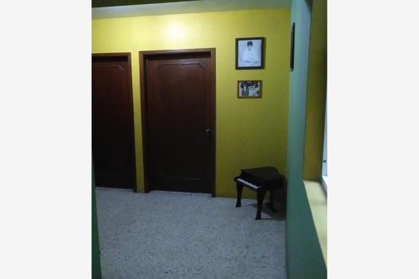 Foto de casa en venta en  , reforma agraria 1a sección, querétaro, querétaro, 6145425 No. 14