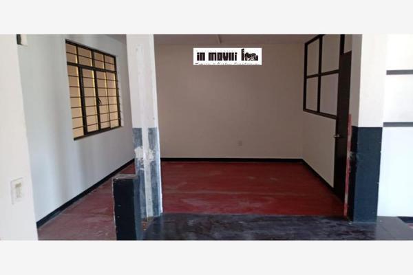 Foto de edificio en venta en reforma agraria 205, 5 señores, oaxaca de juárez, oaxaca, 18652156 No. 09