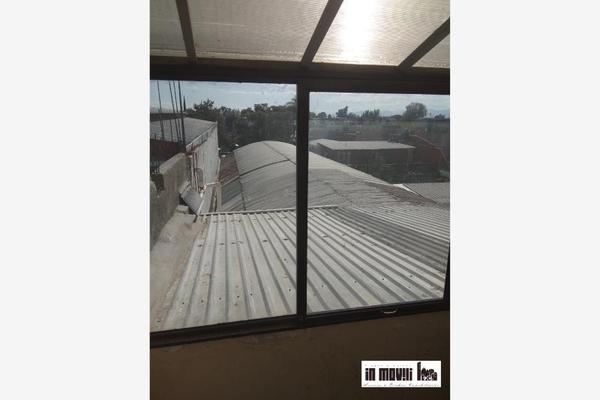 Foto de edificio en venta en reforma agraria 205, 5 señores, oaxaca de juárez, oaxaca, 18652156 No. 12