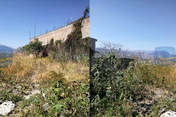 Foto de terreno habitacional en venta en  , reforma, chilpancingo de los bravo, guerrero, 14024038 No. 02