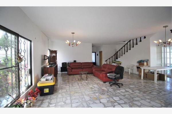 Foto de oficina en venta en  , reforma, cuernavaca, morelos, 12975405 No. 02