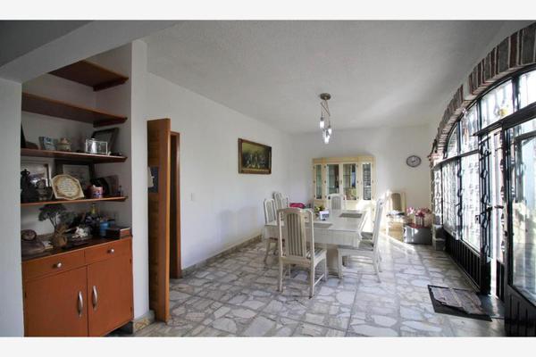 Foto de oficina en venta en  , reforma, cuernavaca, morelos, 12975405 No. 03