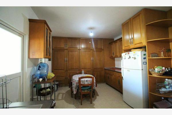 Foto de oficina en venta en  , reforma, cuernavaca, morelos, 12975405 No. 04