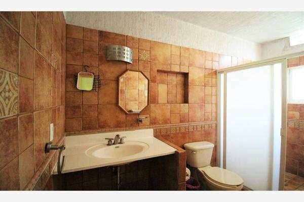 Foto de oficina en venta en  , reforma, cuernavaca, morelos, 12975405 No. 05