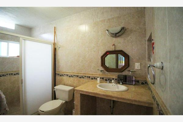 Foto de oficina en venta en  , reforma, cuernavaca, morelos, 12975405 No. 10